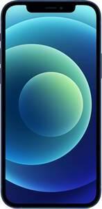 iphone 12 mini - Soldes hiver 2021 : Notre sélection des meilleurs produits (NAS, SSD, disque dur...)