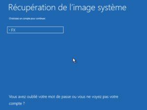 recuperation image system 2021 300x225 - Sauvegarder une image système de Windows sur un NAS Synology, QNAP... (Ghost)