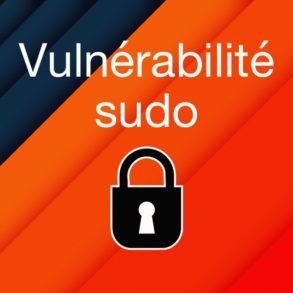 vulnerabilite sudo 2021 293x293 - Vulnérabilité sudo (1.8.2 à 1.8.31p2 et 1.9.0 à 1.9.5p1)