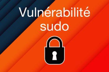 vulnerabilite sudo 2021 370x247 - Vulnérabilité sudo (1.8.2 à 1.8.31p2 et 1.9.0 à 1.9.5p1)