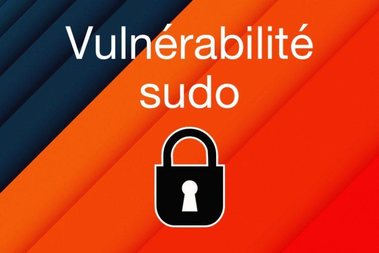 vulnerabilite sudo 2021 770x513 - Vulnérabilité sudo (1.8.2 à 1.8.31p2 et 1.9.0 à 1.9.5p1)