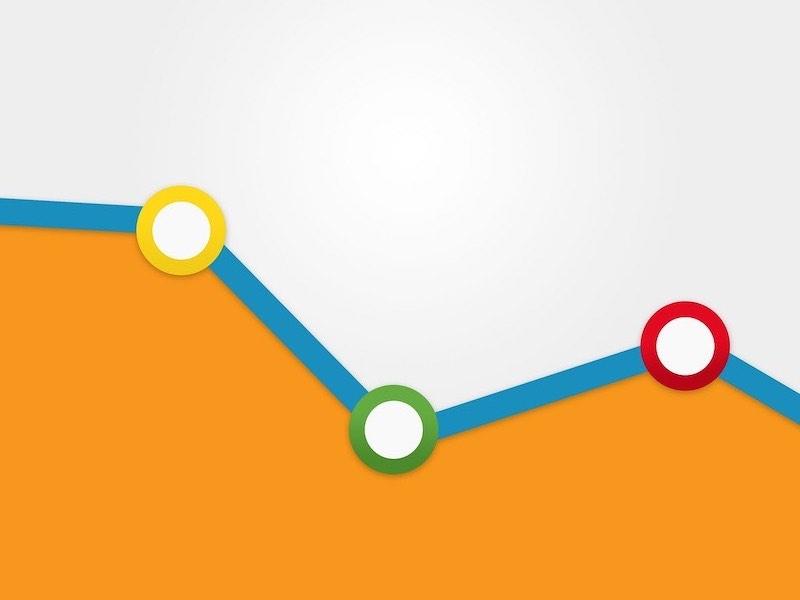 analytics - Matomo 4.2 est disponible pour tous... et toujours gratuit !