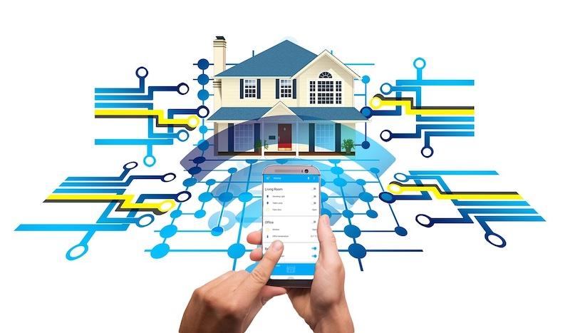 domotique home asistant - Domotique maison : ZigBee, Raspberry Pi et Home Assistant