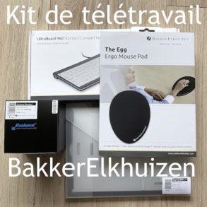 kit BakkerElkhuizen 2021 293x293 - Kit de télétravail BakkerElkhuizen à partir de 192€...