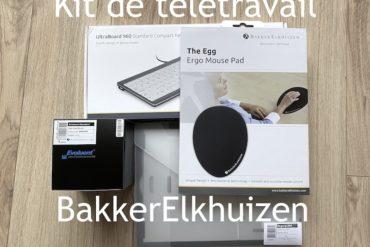 kit BakkerElkhuizen 2021 370x247 - Kit de télétravail BakkerElkhuizen à partir de 192€...