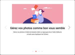 Guide 2 300x220 - Alternatives à Google Photos avec un NAS Synology