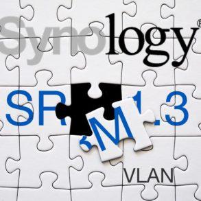 SRM 1.3