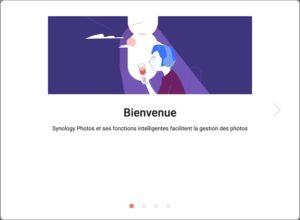 guide 1 300x220 - Alternatives à Google Photos avec un NAS Synology