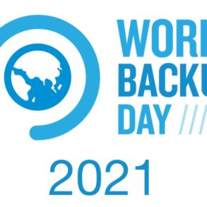 journee mondiale sauvegarde 293x293 - Journée mondiale de la sauvegarde 2021