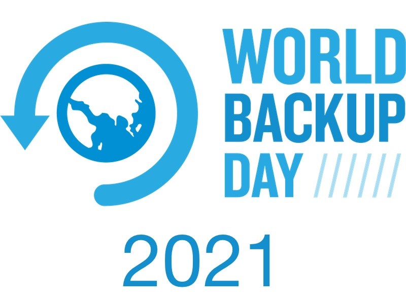 journee mondiale sauvegarde - Journée mondiale de la sauvegarde 2021