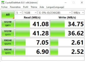performance Windows 300x219 - Test SanDisk iXPAND Wireless Charger Sync