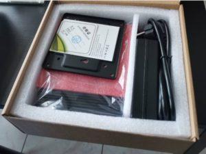 serveur XCY 300x225 - Mini PC industriel : Un serveur polyvalent à petit prix ?