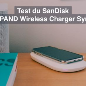 test sandisk ixpand wireless charger sync 293x293 - Test SanDisk iXPAND Wireless Charger Sync