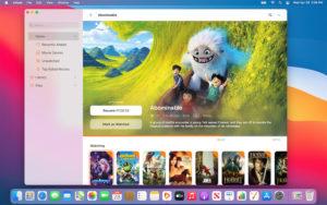 infuse7 mac 300x188 - Infuse 7 est disponible pour tous (iOS, iPadOS, tvOS et macOS)