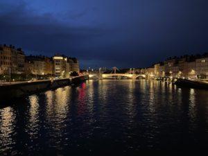 pont bonaparte 300x225 - Luminar AI : mon avis