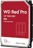 WD Red Pro 2021 - Guide d'achat disques durs NAS