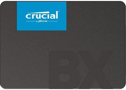 crucial bx500 300 2021 - -= Prime Days du 21 au 22 juin =-