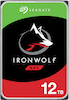 ironwolf 2021 - Guide d'achat disques durs NAS