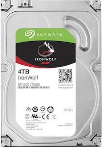 ironwolf 4To 2021 400 - Soldes d'été 2021 : Par ici les bonnes affaires...