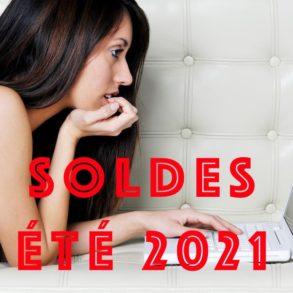 solde ete 2021 293x293 - Soldes d'été 2021 : Par ici les bonnes affaires...