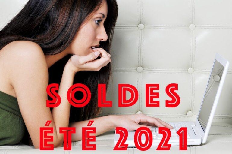 solde ete 2021 770x513 - Soldes d'été 2021 : Par ici les bonnes affaires...