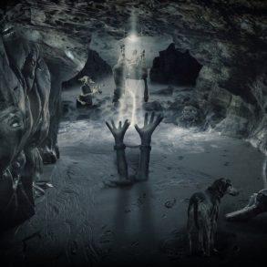 troll cauchemar 293x293 - Trolls, insultes et menaces... Fermer Cachem
