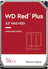 wd red plus 2021 - Guide d'achat disques durs NAS