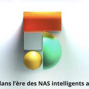 QNAP QTS 5 Beta 293x293 - QNAP QTS 5.0 RC est disponible