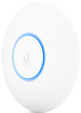 Unifi U6 Lite - Comment booster son WiFi ? Répéteur, Access Point, WiFi 6...
