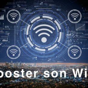 booster son wifi