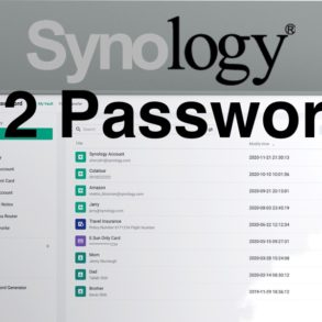 synology C2 password 293x293 - Synology C2 Password est disponible
