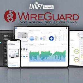 unifi wireguard 293x293 - WireGuard sur UniFi / Ubiquiti