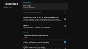 005 0.11 300x169 - Jellyfin Android TV passe en version 0.12