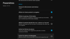 006 0.11 300x169 - Jellyfin Android TV passe en version 0.12