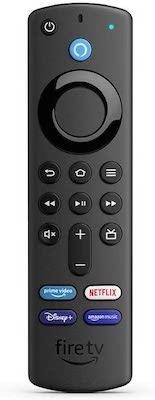 telecommande alexa amazon - Fire TV Stick 4K Max, le nouveau lecteur multimédia d'Amazon