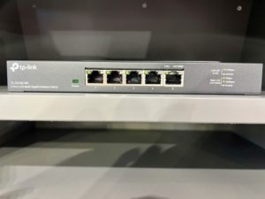 TP Link IT Partners 2021 300x225 - IT Partners 2021 - QNAP, Synology, Seagate...