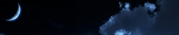 1001 nuits - NAS : les 1001 nuits