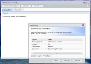 nclone2 300x211 - NAS facile : Sauvegarder / Réinstaller son PC